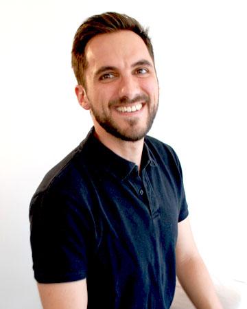 Julian Rochat