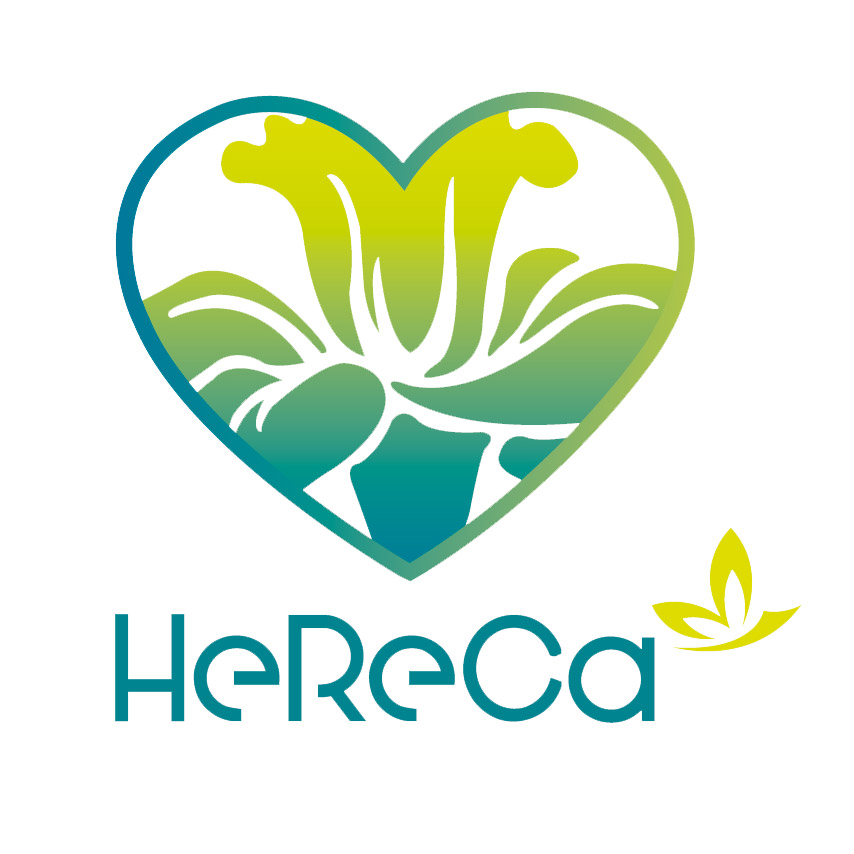 Héréca